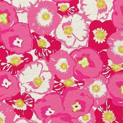 Lilly Pulitzer - Shop Prints