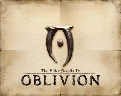 "thewitchescauldron:  Oblivion: Elder Scrolls If there ever was a Pagan game. This is it. It's an RPG game where you don't have to chose a Class you can learn all skills and you have complete freedom in this game. I find it intriguing that theirs a main religion with churches sort of like Christianity does in the world today, and out in the forest you have certain areas where ""groups in hoods"" a.k.a Covens *cough*cough meet. Theres even a group you can join where a goddess is called the ""night mother"" and she has a god that's her consort. You also get to collect herbs you would in real life and make potions according to their actual correspondences. You can also do small missions to gain the blessings of the other gods they called ""daedra"" or ""daedric"" dieties. Some require tributes as well.  This almost beats out the CS Lewis quote for ""most ridiculous thing on this blog so far"". Or maybe a better analogue would be the post telling an anon to read Tolkien for advice? I dunno. Regardless, fantasy is not Wiccan or Pagan in the slightest. This has literally nothing to do with Paganism. Also, some of your analogies are… stretching it, to say the least. The main religion has nine deities, and there are no real analogues to Christianity. Like, at all - I think literally the only one I can think of is ""it's the majority religion"", and even that's only true in Cyrodiil. They're not even called churches most of the time. And daedra worship isn't really analogous to paganism, either. The groups are outside of the cities because the beings they worship are literally very powerful demons. The Night Mother is the head of the Dark Brotherhood, which is the Assassin's Guild, and her 'consort' is actually possibly the being in charge of the creation of both the Aedra and the Daedra. Lots of mythos there that you're completely ignoring to try and make your analogy. And saying that there's any relationship between alchemy and magical properties of herbs is at the very, very least a gross oversimplification and more realistically just plain wrong, because some of the effects are things like ""fire damage"". Basically, not only is the basic idea of calling a fantasy game 'Pagan' ridiculous, but the analogy you made to try and support it has holes you could drive a pickup through. Please, everyone: Stop trying to say the fantasy genre is Pagan. It (largely) isn't."
