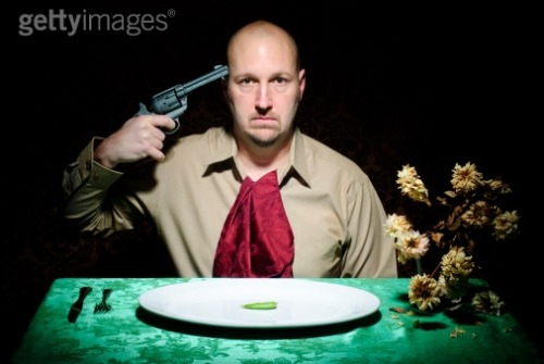 www.gettyimages.com Search suicide, vegetable