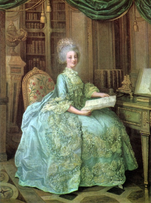 Princess Sophie of France