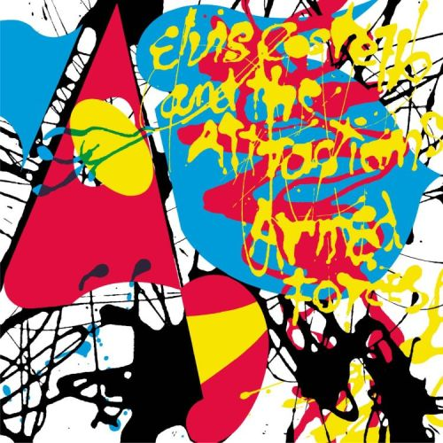 "CLASSIC ALBUM… ARMED FORCES, Elvis Costello and the Attractions  Costello's third album is wound tight, full of paranoia and anger. The concept is personal politics; the original title was Emotional Fascism, and one of the songs is called ""Two Little Hitlers."" The keyboard-driven sound of ""Accidents Will Happen"" helped define New Wave."