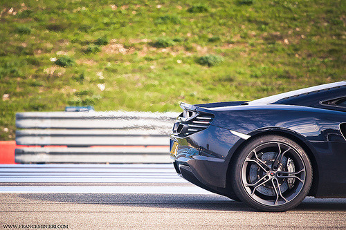 automotivated:  McLaren MP4 12C (by Icemanbravo (www.franckminieri.com))