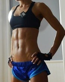 dream body