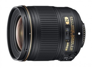 Nikon releases 28mm f 1.8g Prime Lens. Looks promising. It's full frame and it has a reasonable price point so liokks like a winner. Not sure 28mm is the ideal focal length for a prime, but still. (via Nikon 28mm F1.8G Lens | Fro Knows Photo)
