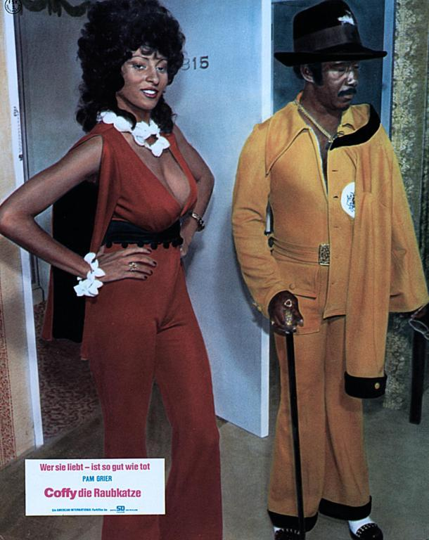 buttondownmoda:  Coffy Russian lobby card maybe?