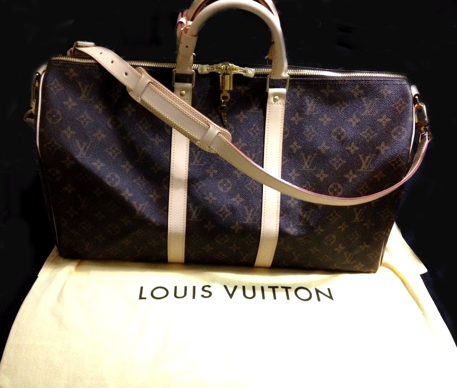 My new LV .. Love.