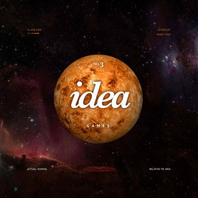 Idea Magazine Issue 3 is out now! Idea is all over games this issue. We talk with Tony Kelly, CEO of DemonWare, as well as Irish indie games developers. JJ Worrall finds out about using games inside classrooms, and Jason Walsh covers getting started with mobile game development. Our agony aunt, Uncle Dermo, answers questions about app & game development, and you let us know what you think about the most addictive games lately on Twitter, too. And of course we have our usual groups and event listing updates for you so you can find out what's happening.