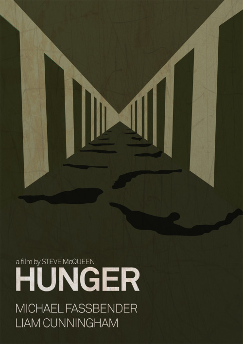 Hunger by Besim Hakramaj