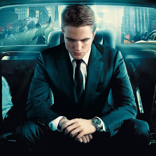 Full trailer arrives for Cosmopolis: watch now Cosmopolis has released a first full trailer on the same day it was announced as part of the Cannes film festival, and if anything, it's even barmier than we'd expected…