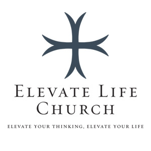 Mighty Men! Join Us for the Mighty Men's Breakfast at Elevate Life Church this Saturday - Register Online Now! Share It & Invite Someone http://on.fb.me/I6joSg