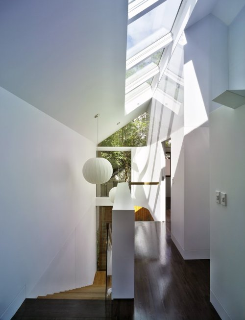 (via er_110412_18 » CONTEMPORIST)