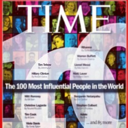 Jeremy Lin/Tim Tebow - 100 Most Influential People -  #timemagazine #april #jeremylin #timtebow #NY #hashtags  #100 #random #instagood #statigram #iphone #iphonesia #knicks #sports #jets #influential  (Taken with Instagram at Finkelstein Memorial Library)