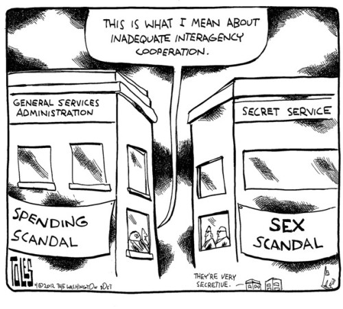 Tom Toles/Washington Post (04/19/2012)