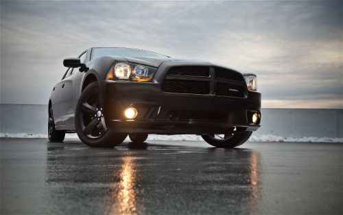 Discover how the newly re-designed, powerful, and oh so sexy 2012 Dodge Charger SXT with AWD  stacked up in this his and her comparison review!! Click image to be taken to review. Want to take a 2012 Charger out for a commitment free test drive? It's as easy as visiting us in person, dialing 1-866-591-3416 or heading to our website.  We only have TWO 2012 Dodge Chargers in stock! It's advised to act fast before they're both gone :-D