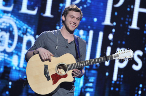 'American Idol' Recap: Hopefuls Take on Old Soul, New Hits