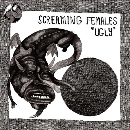 "Next in our 60-Second reviews is Screaming Females' excellentnew record Ugly. ""If you had fallen into a coma in 1992, only to awake 20 years later to the sound of the new Screaming Females record, you would think you were listening to the work of superstars. That they are just another mildly successful indie band is a testament to how popular music has changed in the last two decades. On Ugly, you'll find no electronics, no loops, no vocal manipulations. What you will find is a trio of musicians delivering punishing riffs, searing guitar solos, and the kind of unabashedly primal vocals that announce to the world 'We're here to rock.'"" Read more."