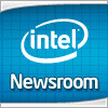 New Delhi, India, April 19, 2012 – Intel Corporation and Lava International Ltd., one of India's fastest-growing mobile handset companies, today announced the general availability of the XOLO X900, the first smartphone with Intel inside. The device will be available to customers for purchase beginning 23rd April at a best-buy street price of approximately INR 22000.