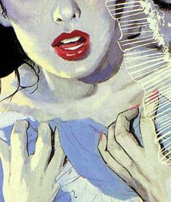Noir Art | Ernest Chiriaka