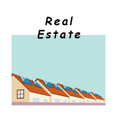 clipartcovers:  Days by Real Estate. Original. Submitted by sean-ryan.