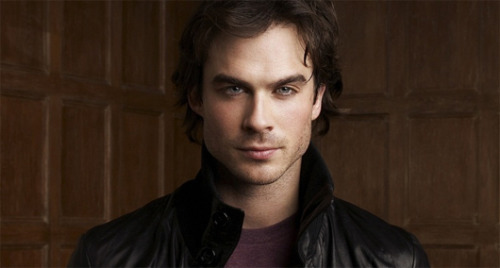 "Ian Somerhalder wants to play a greener vampire'The Vampire Diaries' star says his immortal character should do more to respect the planet. While an eco-conscious vampire might seem a bit odd, the idea actually makes a lot of sense for immortals, Somerhalder says. ""You have this guy who's lived almost two centuries, and he realizes, 'I'm stuck here for the next millennium. I've watched the degradation of our Earth and our planet, watched the population grow. I have to be around for the next thousand years, I might as well take care of the place'."""