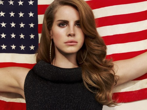 oddfuture:  The Internet Remixes BLUE JEANS By Lana Del Ray. Click Photo To Check That Shit!   The fuck? I don't understand the world. What the fuck does Lana Del Rey have to do with Odd Future? It's a trap.  It's all a fucking joke, I get that. Oh, It's just marketing. Fuck. There are so many reasons why it fucking pisses me off… mostly that it's all masterminded by some MTV executive fuckass. I do not fucking care if it's all masterminded by some MTV exec fuckass. I listen to this bullshit everyday. FUCK IT»»> P.s. Lana Del Rey's music blows. And her lyrics are fucking terrible. I still love the new release (except for the shitty breathy CoCoRosie-esque vox, cut that shit out!) And Tyler, what the fuck man. I would still fuck the living shit out of you. No I wouldn't. Faggot. XXXo.Fuck.