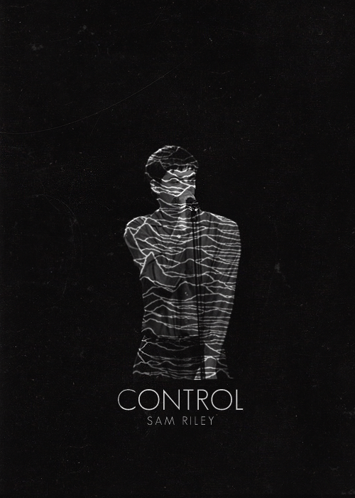 Control by girl-with-one-eyee