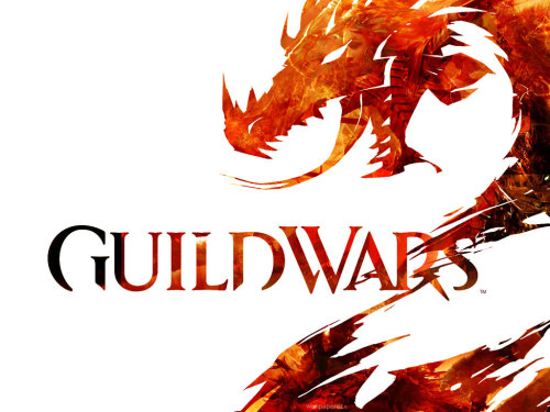 gamefreaksnz:  Guild Wars 2 Beta weekend starting April 27th   NCSoft and ArenaNet have just announced the first beta weekend for Guild Wars 2.