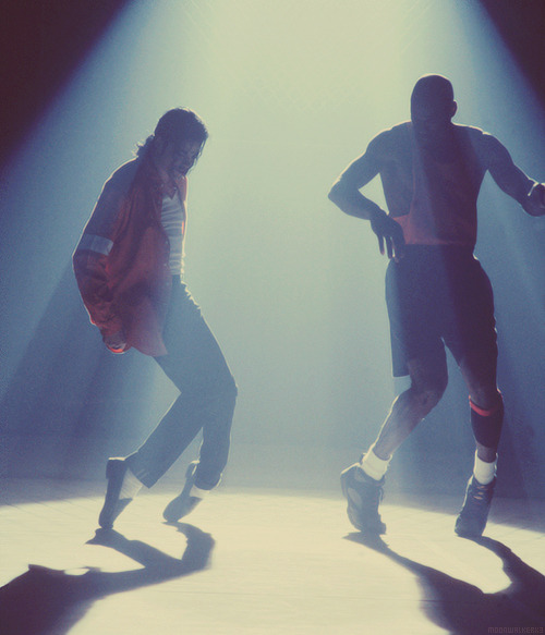 allhailthebasedpimpcess:  Legends  The Kings. The MJs