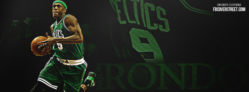 Boston Celtics Facebook Covers