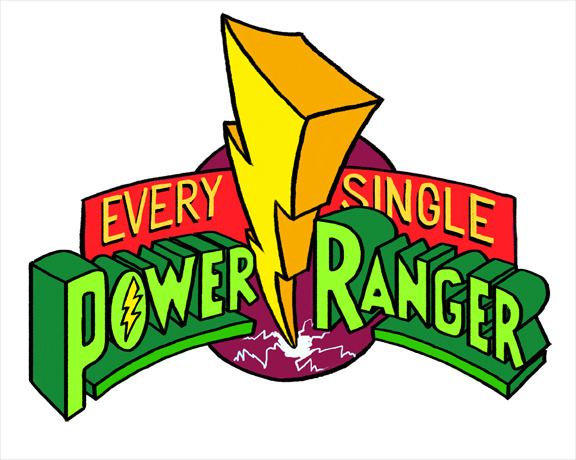 EVERY SINGLE POWER RANGER  I'm working on the Lightspeed Rescue team right now but I thought I'd post this instead today. I made this as a quick banner for the tumblr and as part of a tiny zine i am putting together of the project thus far. If all goes well it will be available at MoCCA Festival! Come visit us at table I14 on April 28th and 29th in NYC
