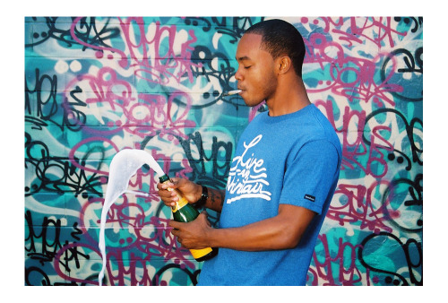FreedMinds spring 12 lookbook
