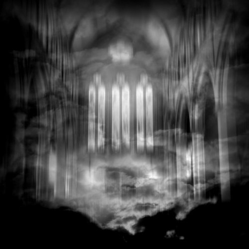Palaces of souls   by: lostknightkg