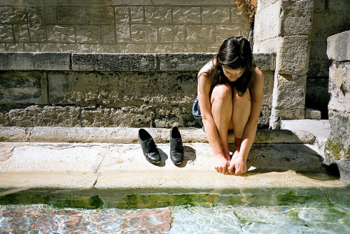 melancholia # 1 by michel nguie on Flickr.