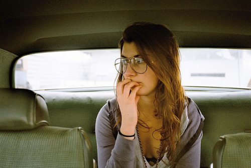 laura by michel nguie on Flickr.