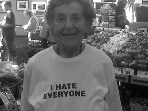 katywillms:  This is going to be me when I am older!