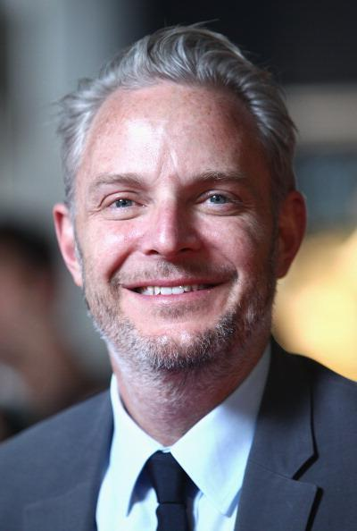 Francis Lawrence has been offered the job of director for CATCHING FIRE!