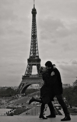 PASSION IN PARIS <3 <3 <3 <3 <3