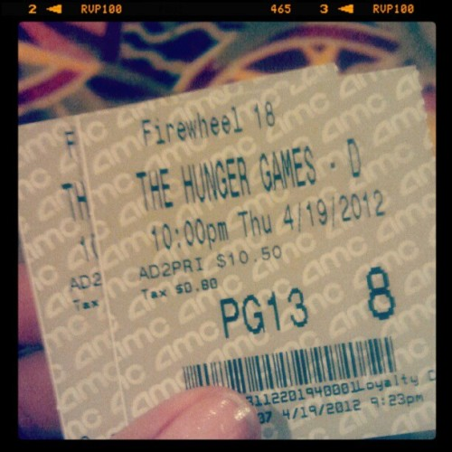 Finally!!!! (Taken with instagram)