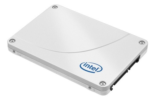 Something For the Bargain Hunters: The new Intel 330 Series SSDs will be perfect for any users who have been holding off on buying and SSD for their machine because of the high prices. The 330 Series has a SATA 6 Gb/s connection which delivers up to 500 MB/s sequential reads and 450 MB/s writes. There might be other SSDs that have higher speeds compared to the new 330's, but one big difference is the 330's price difference! Prices start at $89 for 60GB, $149 for 120 GB, and $234 for 180 GB (including 3 year warranty.
