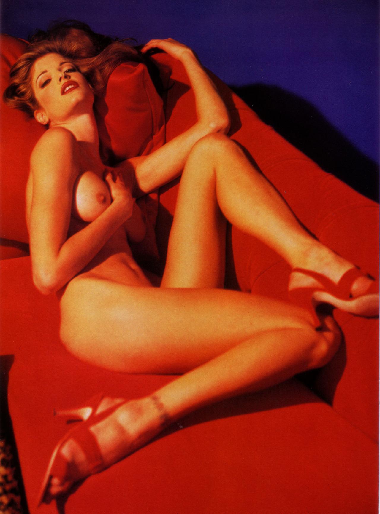 порно актрисы 90 годов фото