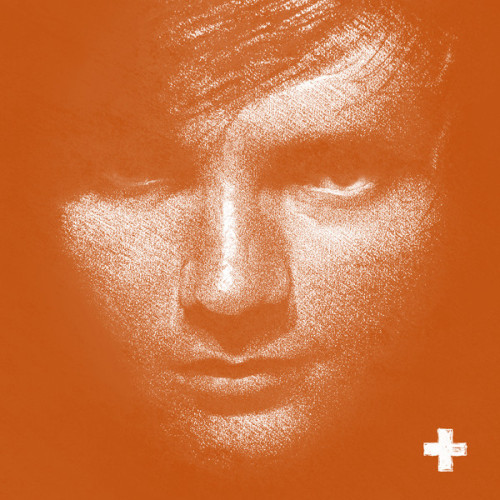 "Ed Sheeran is the UK's favorite young star! His first album entitled ""+"" is out now. Ed says ""+"" symbolizes positivity.Album tracklisting:1) The A-Team2) Drunk3) U.N.I.4) Grade 85) Wake Me Up6) Small Bump7) This8) The City9) Lego House10) You Need Me, I Don't Need You11) Kiss Me12) Give Me Love13) Autumn Leaves14) Little Bird15) Gold Rush16) Sunburn  Album available at the following stores:LANDMARK RECORD BARS:- Landmark Makati- Landmark TrinomaODYSSEY:- Odyssey Megamall- Odyssey Festival Mall- Odyssey Rockwell- Odyssey Gateway Mall- Odyssey Robinsons Ermita- Odyssey Mall of Asia- Odyssey Sta. Lucia Mall- Odyssey Alabang Town Center- Odyssey Greenbelt 2- Odyssey SM Cebu- Odyssey SM Bacoor- Odyssey SM North (main mall)- Odyssey Market Market- Odyssey SM Clark- Odyssey SM PampangaASTROPLUS:- Astroplus Mall of Asia- Astroplus V-Mall- Astroplus Megamall- Astroplus Edsa Shangrila Mall- Astroplus The Block (SM North)- Astroplus Trinoma- Astroplus Podium- Astroplus SM Makati- Astroplus Greenbelt 5- Astroplus SM North (main mall)- Astroplus SM North (annex)- Astroplus Galleria- Astroplus SM San Lazaro- Astroplus Festival Mall- Astroplus Robinsons Ermita- Astroplus SM Marikina- Astroplus SM Taytay- Astroplus Southmall- Astroplus SM Fairview- Astroplus Cash & Carry- Astroplus SM Clark- Astroplus SM Cebu- Astroplus Ayala Mall Cebu- Astroplus SM Baguio- Astroplus SM Dasmarinas- Astroplus SM Bacoor- Astroplus SM Bacolod- Astroplus Abreeza Davao- Astroplus SM Pampanga- Astroplus SM Iloilo- Astroplus Robinsons BacolodSM RECORD BARS:- SM Mall of Asia- SM North Edsa- SM Megamall- SM Makati- SM Cubao- SM Sta. Mesa- SM Fairview- SM Harrison- SM Las Pinas- SM San Lazaro- SM Manila- SM Marikina- SM Taytay- SM Bicutan- SM Sucat- SM Novaliches- SM Cebu- SM Manduriao- SM Davao- SM CDO- SM Bacoor- SM Pampanga- SM Bacolod- SM Baguio- SM Lipa- SM Batangas- SM Marilao- SM Sta. Rosa- SM Clark- SM San Pablo- SM Dasmarinas- SM Lucena- SM Calamba"