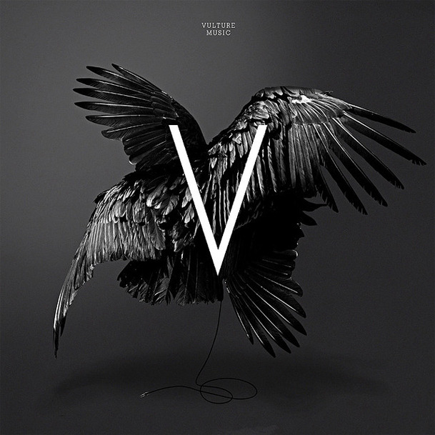 serialthrillerinspiration:  Vulture Music