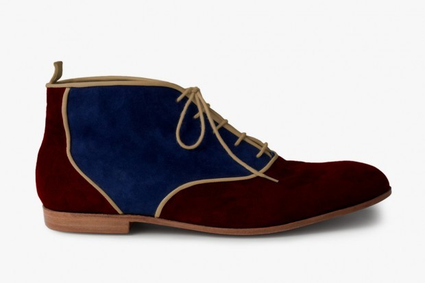 Mjölk 2012 Bespoke Footwear Collection http://www.facebook.com/photo.php?fbid=297955500272609&set=a.225969164137910.53463.225961950805298&type=3&permPage=1