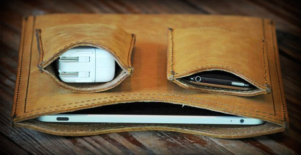 Saddleback Gadget Pouches http://www.facebook.com/photo.php?fbid=297986730269486&set=a.225969164137910.53463.225961950805298&type=3&permPage=1