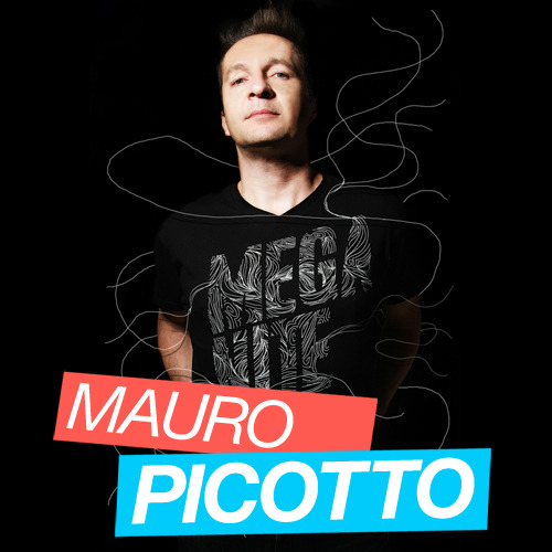 The new episode of Mauro's world renowned Live Sessions Podcast is out now! Episode 08 bring you tunes from; Joris Voorn, Martinez, Solee, Carl Craig and many more! Download it now HERE! Happy Friday! Tracklist: 01) Slam - Azure (Carl Craig rmx) 02) Anil Chawla - Tandrum 03) Solee - Zebra 04) Luna City Express - The Next Level feat. Roland Clark (dance All Night mix) 05) Alex Costa - Do You Remember  06) Mauro Picotto - Joga Bola (original mix) 07) Joris Voorn - Goodbye Fly 08) Ramon Tapia - Trolley 09) Jay Lumen - Teach Us 10) Alchemy - Promo test 11) Mauro Picotto - Launchpad  12) Martinez - Prism 13) Peter Dundov & Gregor Tresher - Hex 14) Secluded - Hidden 15) Jason Fernandez - Distant 16) A Mochi - Black Regins