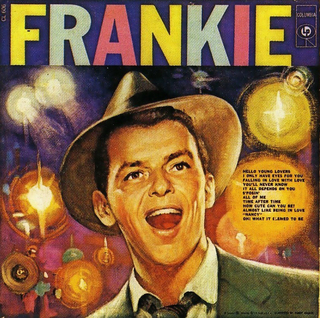 Frankie by paul.malon on Flickr.