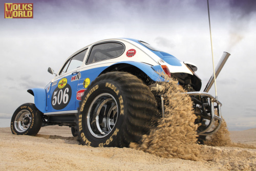 automotivated:  Tamiya Sand Scorcher 1:1
