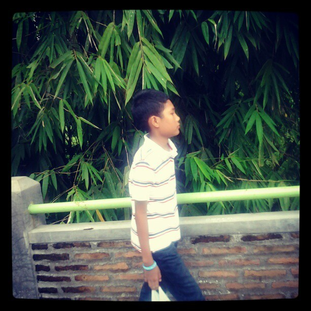 mas obit dr manaaaa…..  (Taken with instagram)