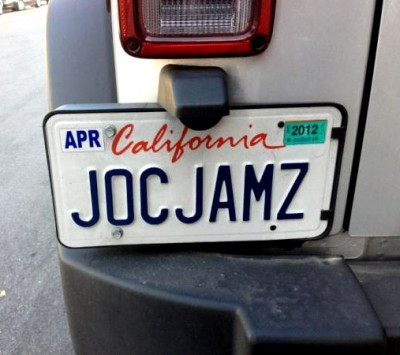 Who remembers Jock Jams!!! via Funny Signs