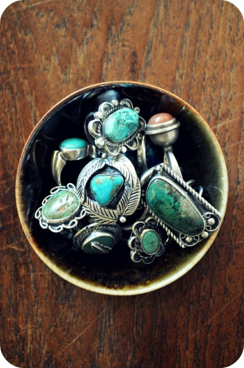 freshgypsy:  (via Boho Jewelry)